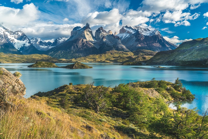 Chile Releases an Amendment on Claims Regulation