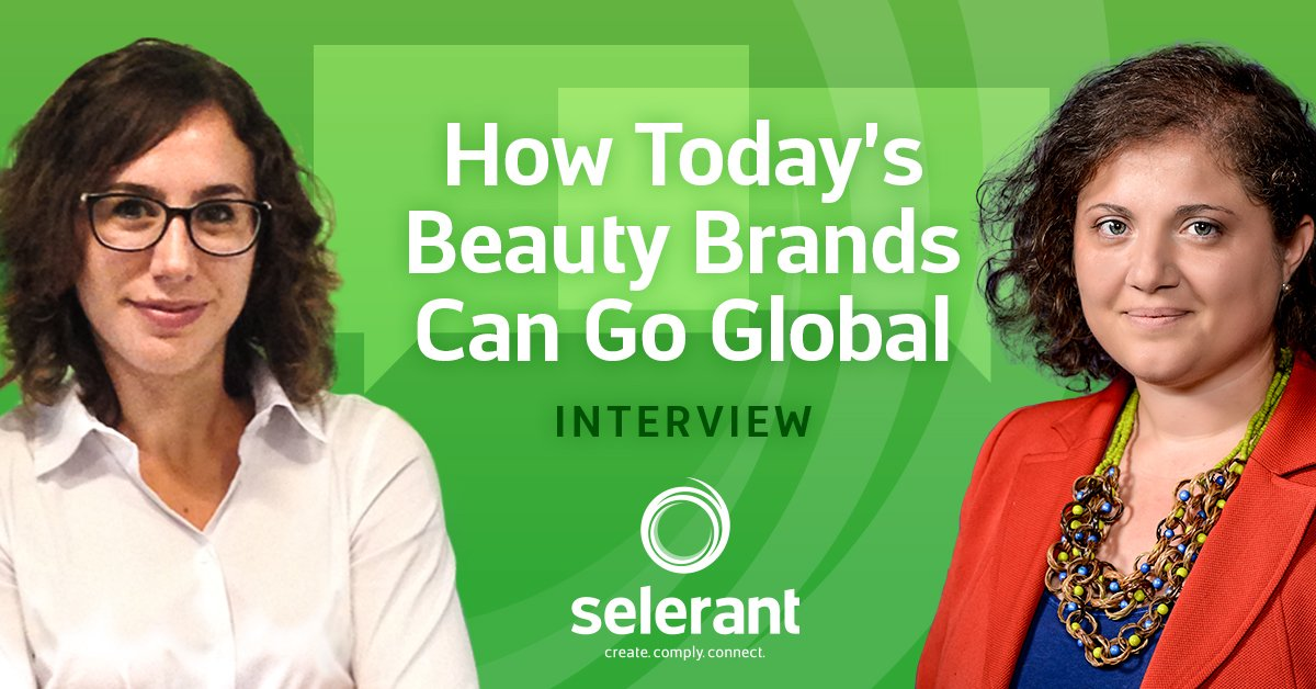 Selerant_global-beauty-brands-product-development-interview