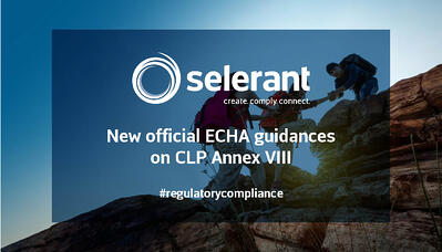 nl-linkedin_annex-8_ENNew official ECHA guidances on CLP Annex VIII_02