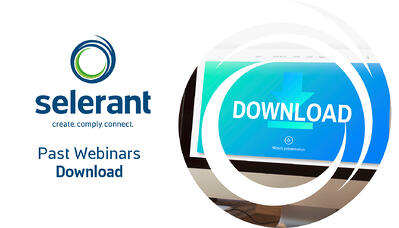 past webinar download