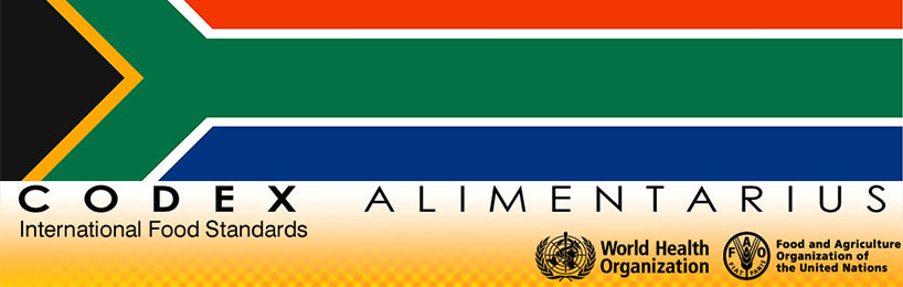 south-africa-codex-alimentarius.jpg
