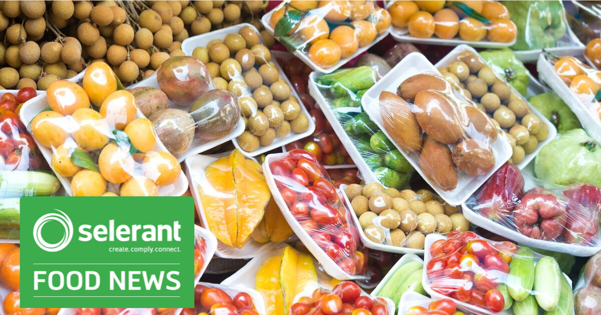 Selerant_Brazil-food-packaged-prepackaged-labelling-regulatory-news