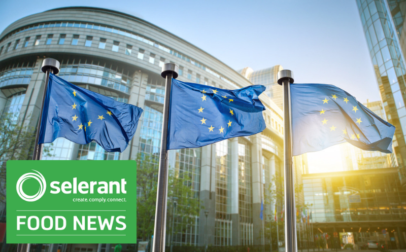 Selerant_EU-food-recalls-June-2019