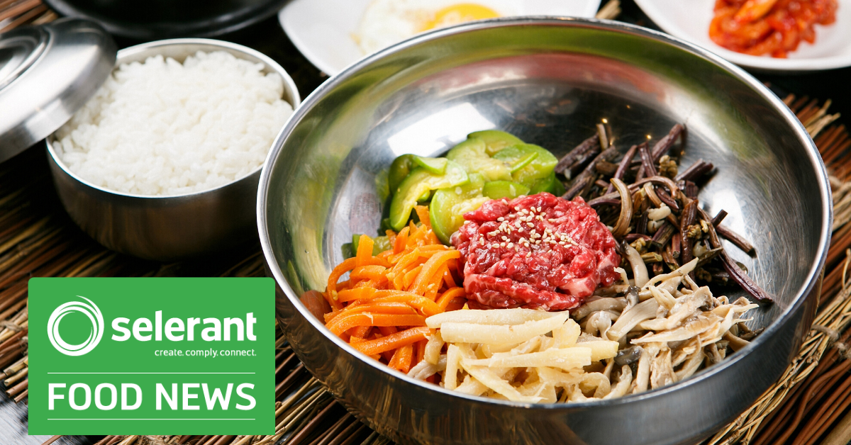 Selerant_Korea-Food-Safety-Management-December-2019