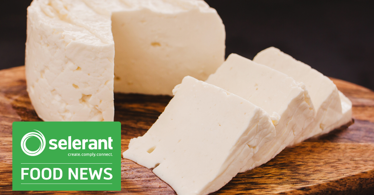 Selerant_Mexico-dairy-standards-cheese-February2020