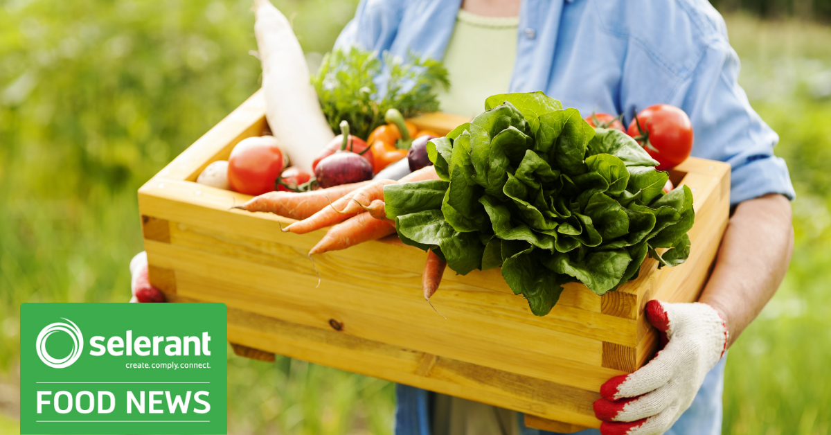 Selerant_eu-amendment-on-organic-production-and-labelling-of-organic-products