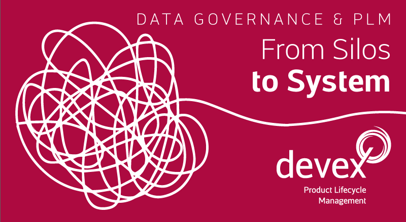 selerant-plma-data-governance-best-practices