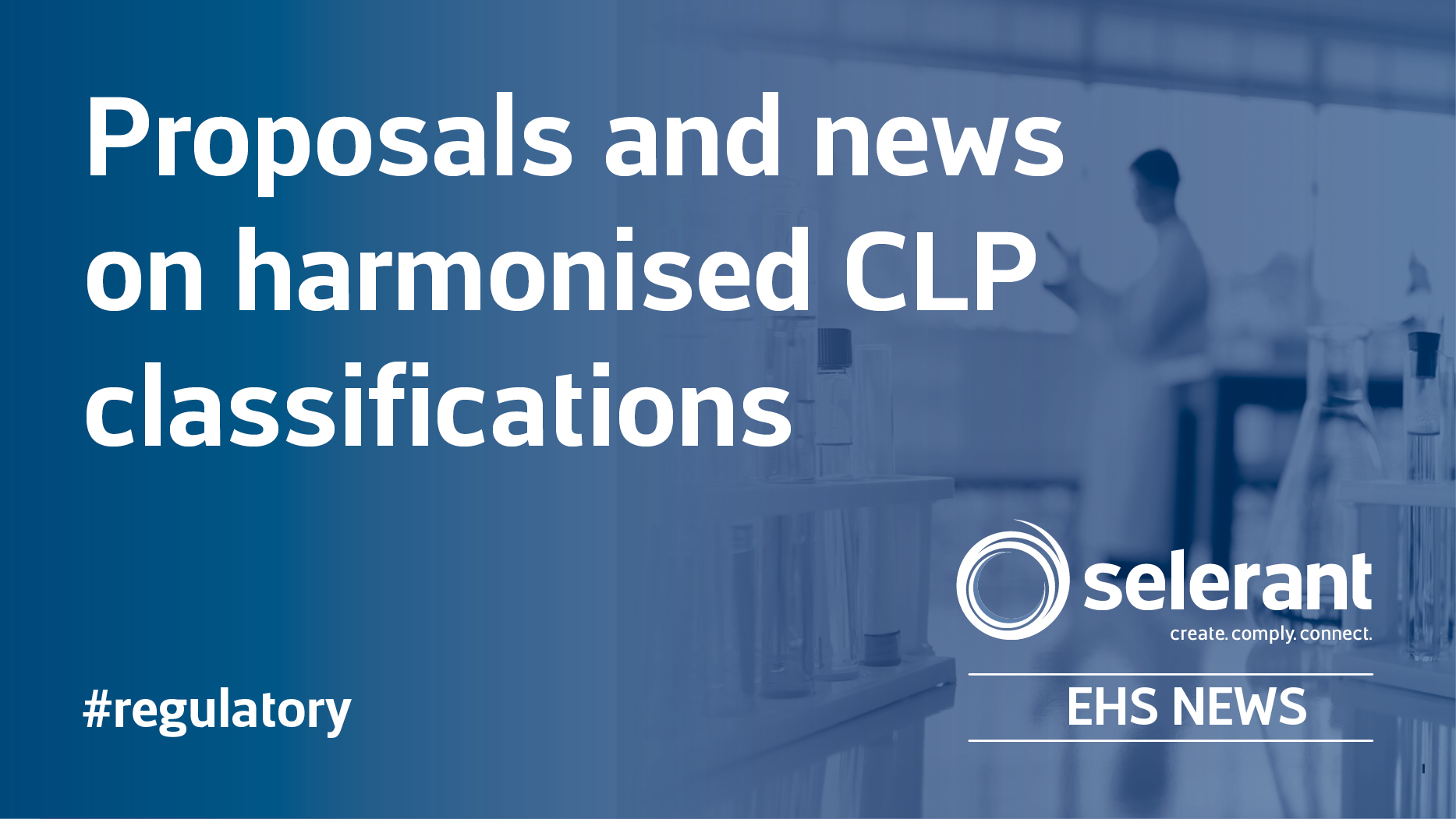 Harmonised classification: substance proposals
