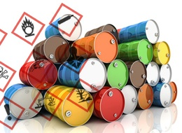 Storage-hazardous-substances_02.jpg
