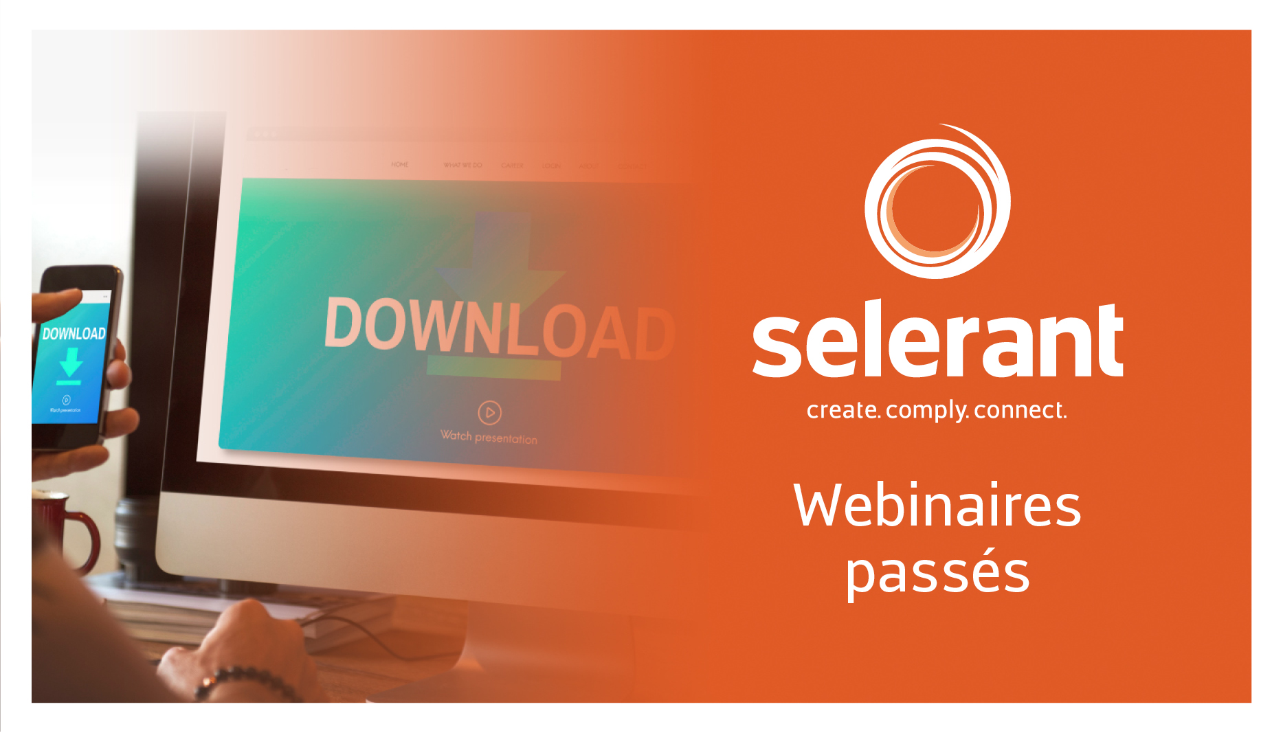past-webinar_download_FR