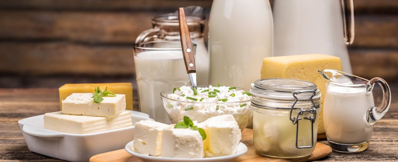 dairy products 2.jpg